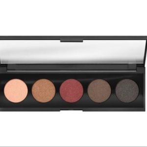 Bare Minerals Bounce &Blur Eyeshadow Palette TWO‼️